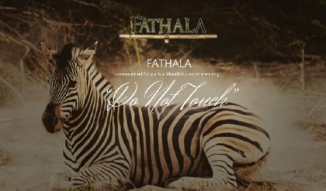 www.fathala.com