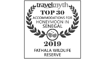 fathala-icons-logo-travel-myth-award 2019