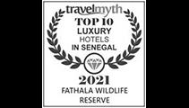 TravelMyth Top 10 Luxy Hotels 2021