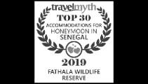 Fathala Travel Myth Award 2019