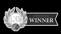 Fathala LTG Award